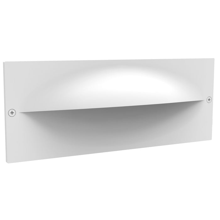 OGA - Recessed Wall Light