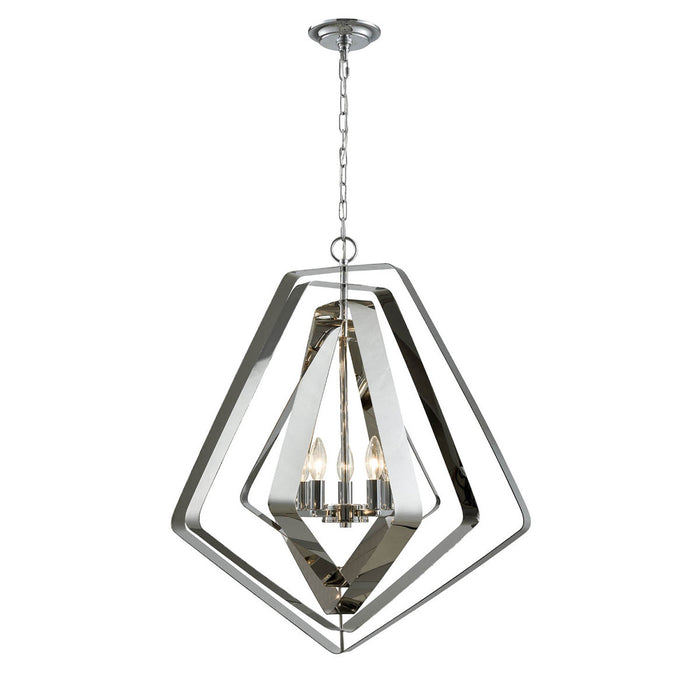 ORBITA - Single Pendant Light