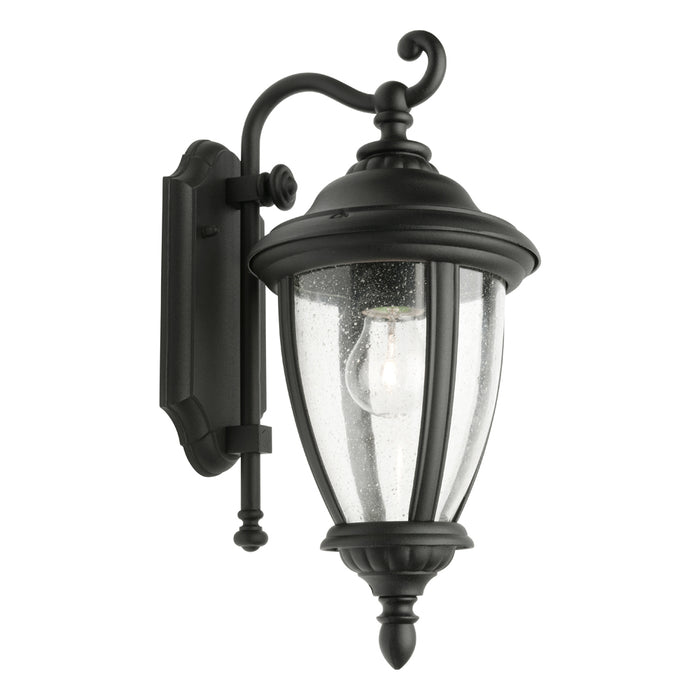 Oxford - Exterior Wall Light