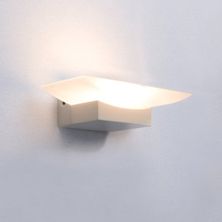 PHOENIX - LED Surface Mounted Wall Light