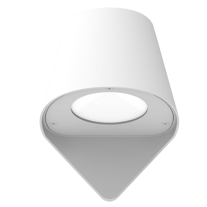 PIL - Surface Mounted Wall Light
