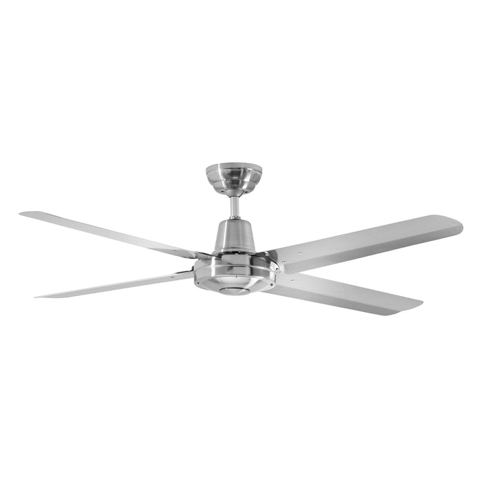 Precision Ceiling Fan