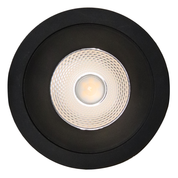 SAL Coolum - Dimmable LED Downlight 6w