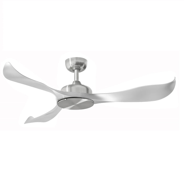 "Scorpion 52"" DC Ceiling Fan"