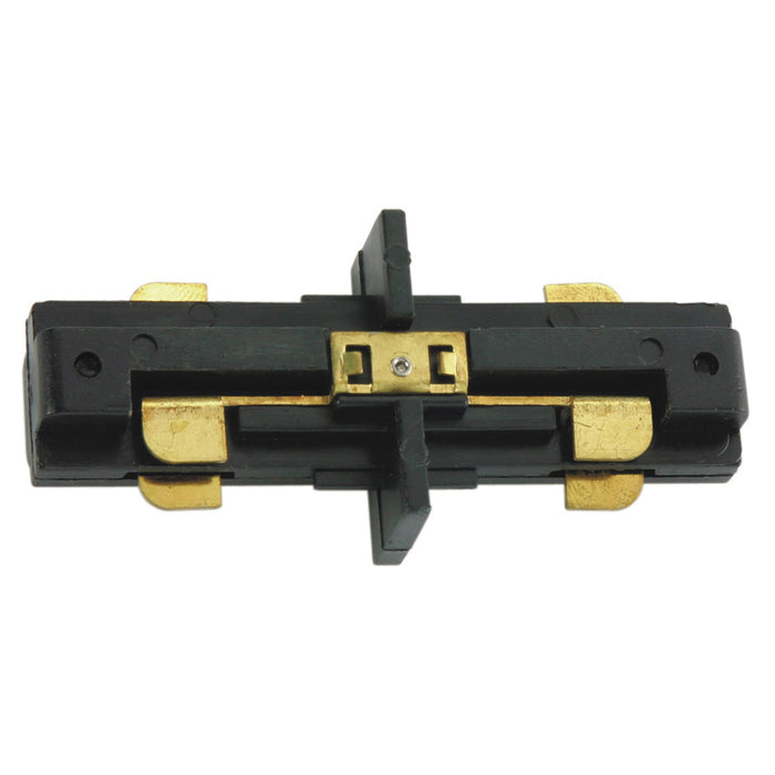 Single Circuit Track Straight Joiner