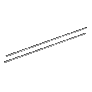 Heatstrip THH Series Classic - Extension Mount Pole (1200mm)