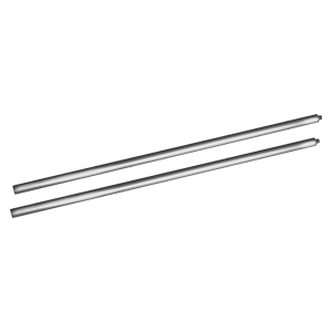 Heatstrip THH Series Classic - Extension Mount Pole (900mm)