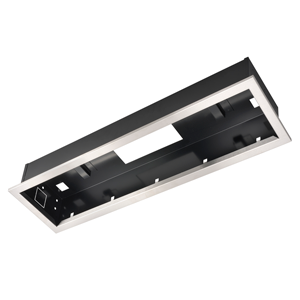Heatstrip THH Series Classic - Flush Mount Enclosure (For THH2400A)