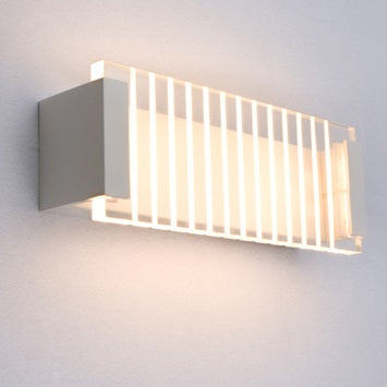 VEINNA - LED Surface Mounted Wall Light