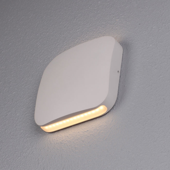 VOX - Surface Mounted Up/Down Wall Light