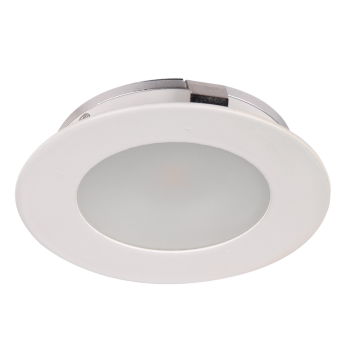 SAL Anova - Recessed LED Cabinet Light