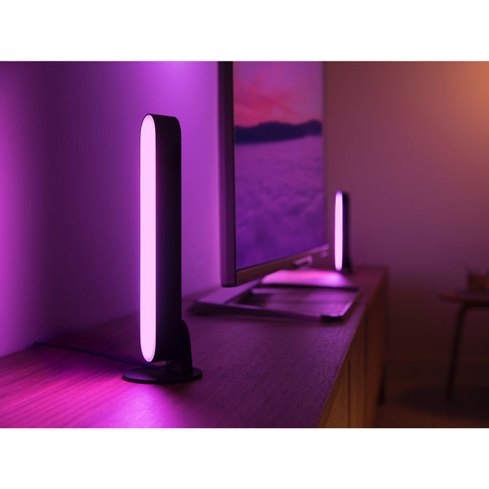 Philips Hue Play Light Bar Single Extension