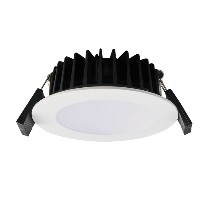 SAL - Ecogem Dimmable LED Downlight 10w