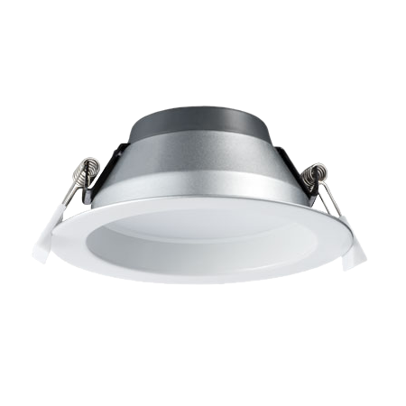 SAL Premier - Recessed LED Round Downlight 13W/18W