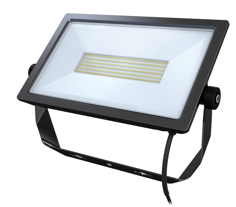 Slimline 15w IP65 LED Floodlight