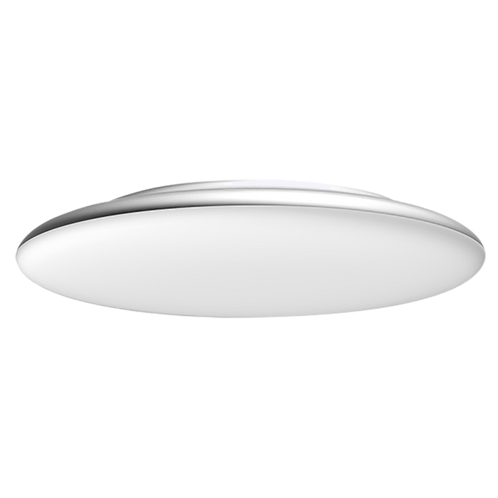 25W Discus Dimmable Super Slim LED Oyster