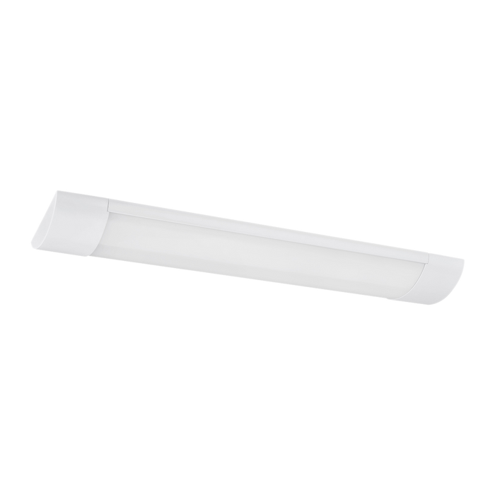 48W Blade Low Profile LED Batten