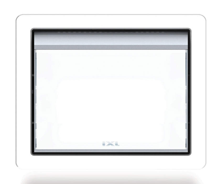 IXL Tastic Luminate Heat Module - Bathroom Ceiling Heater