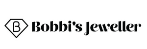 Bobbi's Jeweller