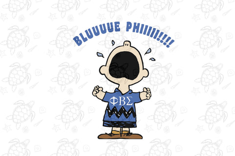 Charlie Brown Crying, zeta phi beta, Zeta Phi beta svg, Z phi B, zeta shirt, zeta sorority,sorority svg, Files For Silhouette, Files For Cricut, SVG, DXF, EPS, PNG, Instant Download