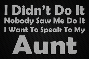 I want to speak to my aunt,  aunt svg, aunt gift, aunt birthday, aunt life, best aunt ever, gift from bestie, gift from niece,Files For Silhouette, Files For Cricut, SVG, DXF, EPS, PNG, Instant Download