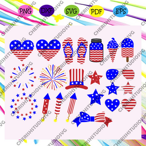 America 4th Of July Patriotic Svg, American Svg, 4th Of July Svg, Fourth Of July Svg, Patriotic American Svg, Merican Svg, Independence Day Svg, Trucker Hat svg, Files For Silhouette, Files For Cricut, SVG, DXF, EPS, PNG, Instant Download