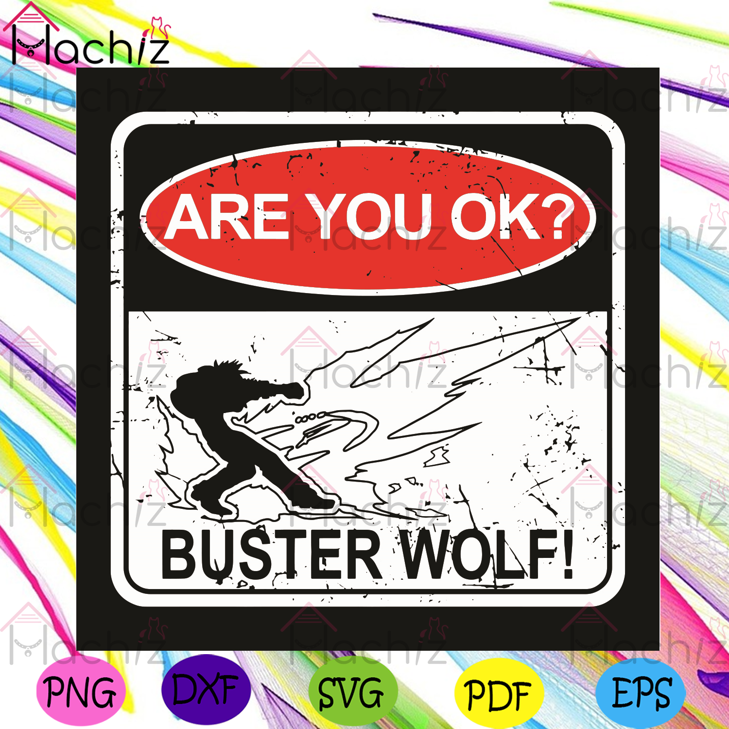 Are You Ok Buster Wolf Svg, Trending Svg, Buster Wolf Svg, Buster Bones Svg, Buster Wolf Game Svg, Gaming Svg, Gamers Svg, Super Smash Bros Svg, Smash Svg, Buster Wolf Lovers Svg, Terry Bogard Svg, Buster Wolf Characters Svg