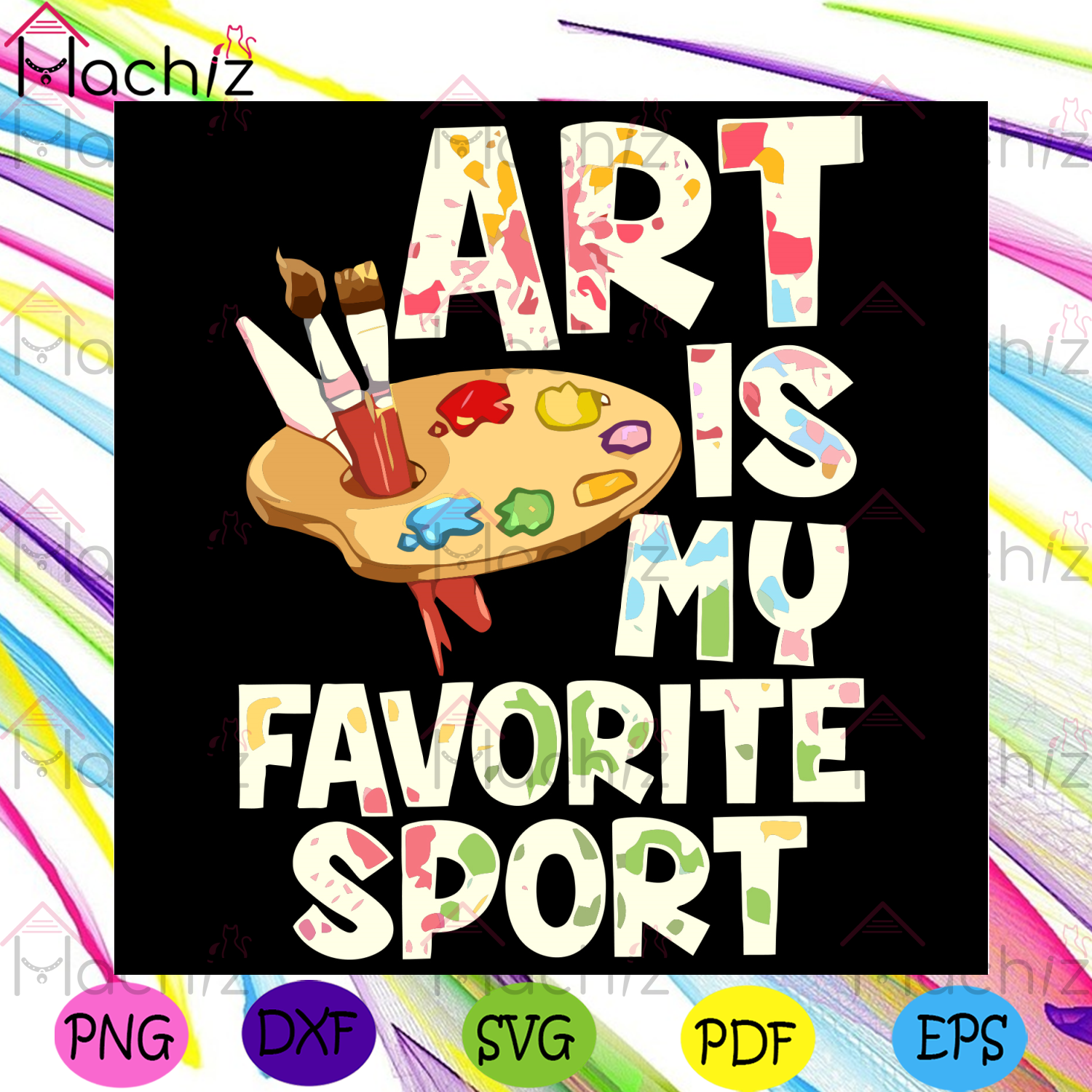 Art Is My Favorite Sport Svg, Trending Svg, Art Svg, Painter Svg, Sport Svg, Painting Svg, Artist Svg, Painting Lovers Svg, Color Svg, Favorite Sport Svg, Hobby Svg, Art Lovers Svg, Art Gift Svg, Quotes Svg, Coloring Svg, Picture Svg