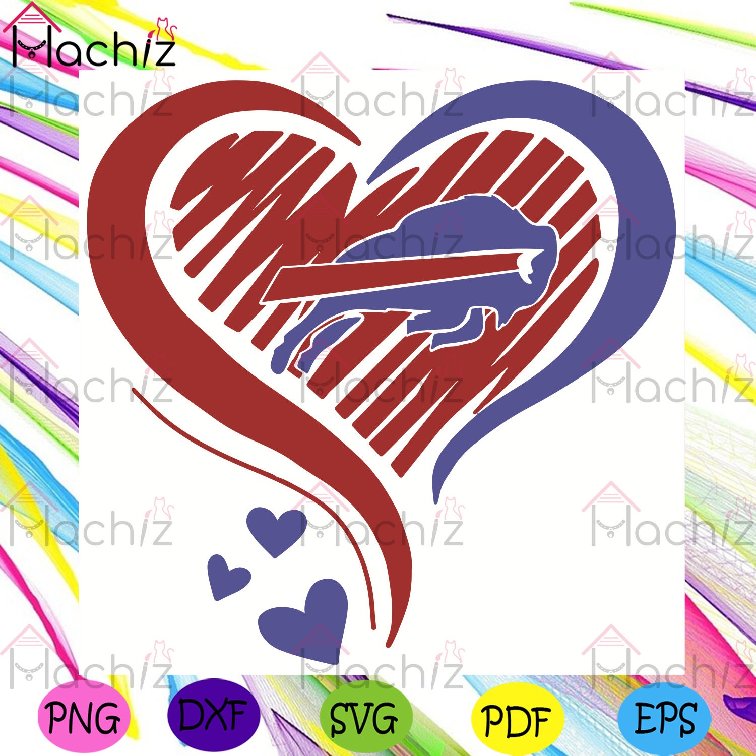 Autism Buffalo Bills Svg, Sport Svg, Autism Svg, Buffalo Bills Football Team Svg, Autism Awareness Svg, Autism Love Svg, Autism Logo Svg, Buffalo Bills Svg, Buffalo Bills Fans Svg, Buffalo Bills Gifts Svg, Buffalo Bills Logo Svg, Football Svg,