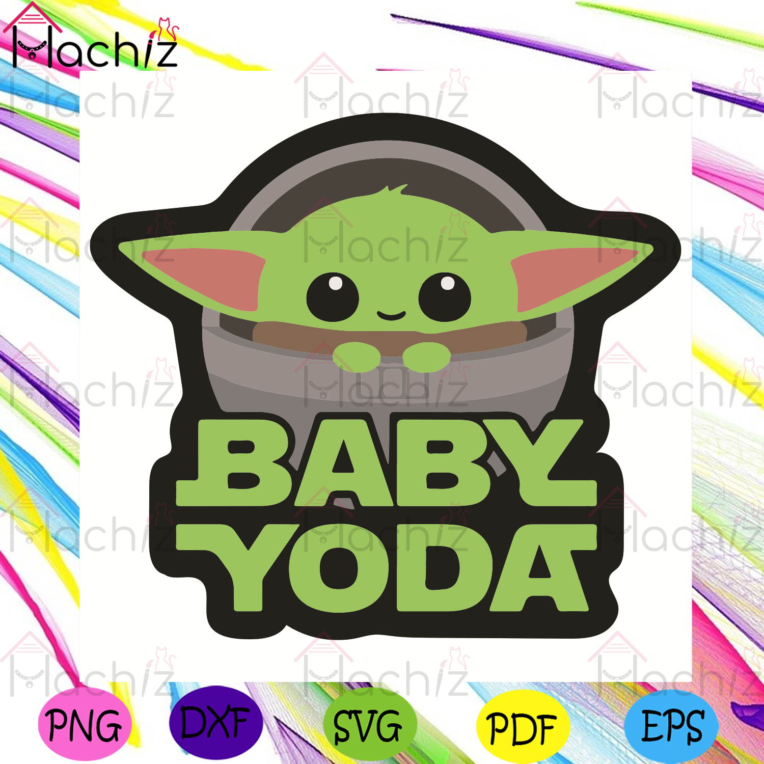 Baby Yoda Svg, Trending Svg, Yoda Svg, Baby Yoda Lovers Svg, Star Wars Svg, Star Wars Fans Svg, Star Wars Gifts Svg, Ufos Svg, Darth Vader Svg, Cute Yoda Svg, Wars Fans Svg, Planet Svg, Baby Yoda Fans Svg, Baby Yoda Gifts Svg, Hero Svg