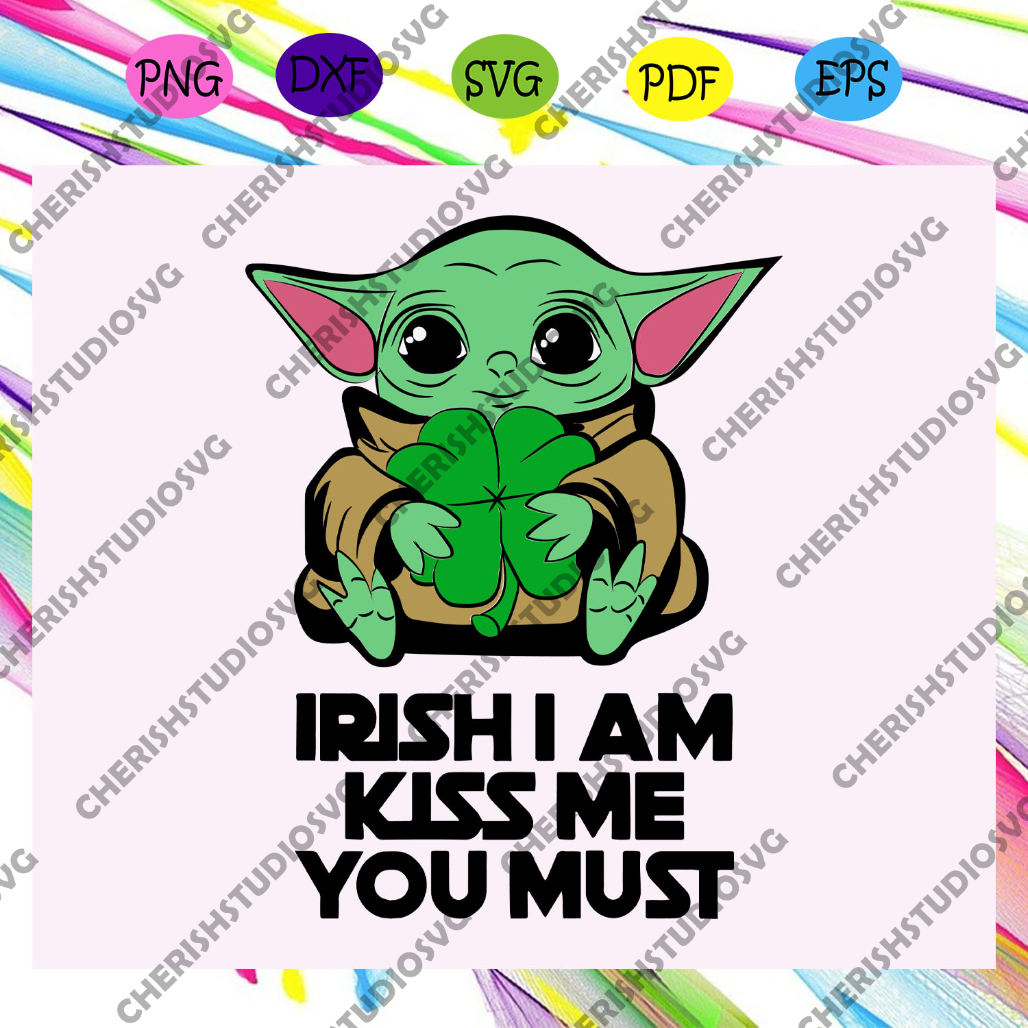 Baby Yoda svg bundle, baby Yoda , Yoda svg, Yoda , baby Yoda gift, baby Yoda shirt, mandalorian bundle, For Silhouette, Files For Cricut, SVG, DXF, EPS, PNG Instant Download