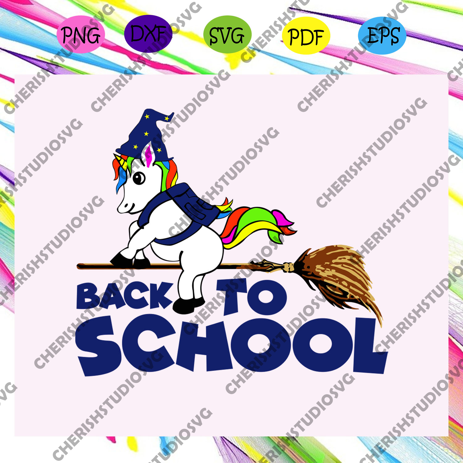8th grade level complete svg, 8th grade graduation svg, gamer graduation svg, graduation day svg, graduate, graduate gift, graduation 2020, graduate 2020 svg, Files For Silhouette, Files For Cricut, SVG, DXF, EPS, PNG, Instant Download