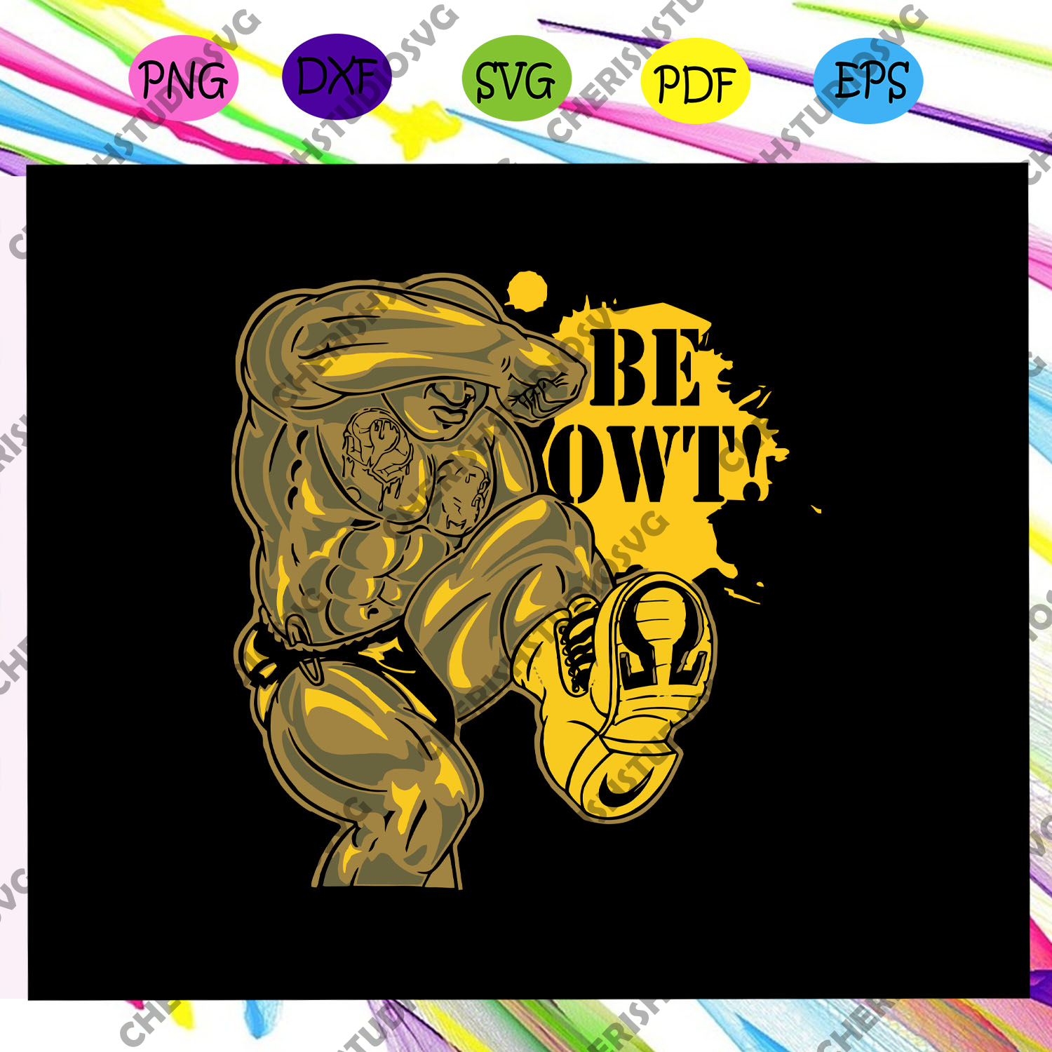 Be owt, Omega psi phi svg, Omega psi phi gift, Omega psi phi, Omega psi svg, Omega psi gift,psi phi sorority, sorority svg, sorority shirt,sorority gift, Files For Silhouette, Files For Cricut, SVG, DXF, EPS, PNG, Instant Download
