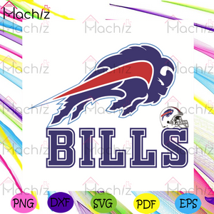 Bills Svg, Sport Svg, Buffalo Bills Football Team Svg, Buffalo Bills Svg, Buffalo Bills Fans Svg, Buffalo Bills Logo Svg, Buffalo Bills Helmet Svg, American Football Team Svg, Football Svg, Football Team Svg, Champion Svg, NFL Svg