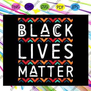 Black Lives Matter Svg More Than White Feelings Svg, Human Rights, Black Woman Svg, Black Power Svg, Black Month, Black Pride Svg,Resistance Svg, I Can't Breathe Svg, Files For Silhouette, Files For Cricut, SVG, DXF, EPS, PNG, Instant Download