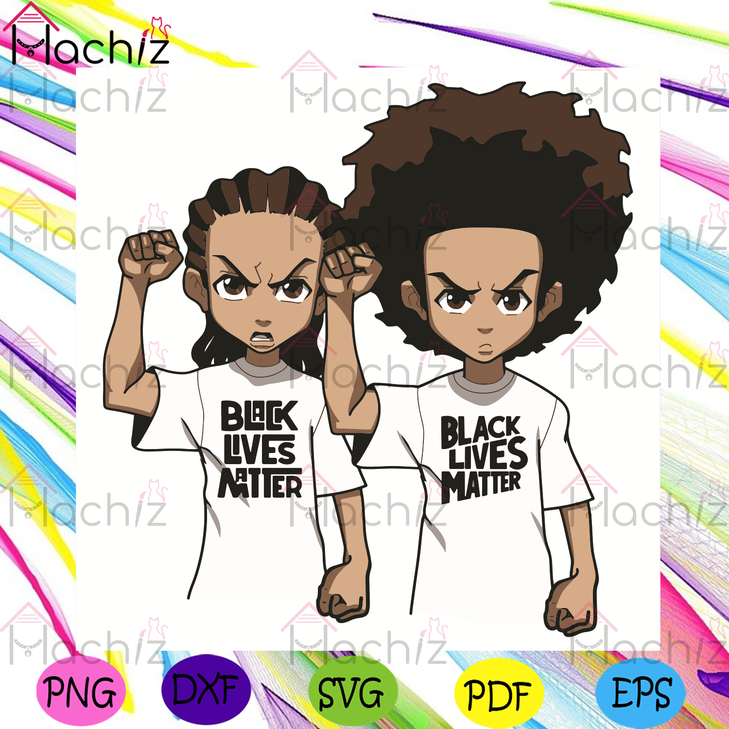 Black Lives Matter Svg, Trending Svg, Riley & Huey Svg, Black People Svg, Freedom Svg, Riley & Huey Lovers Svg, Freeman Svg, Riley & Huey Gifts Svg, Black Free Svg, Real Independence Svg, Peace Svg, Black Girls Svg, Black Man Svg