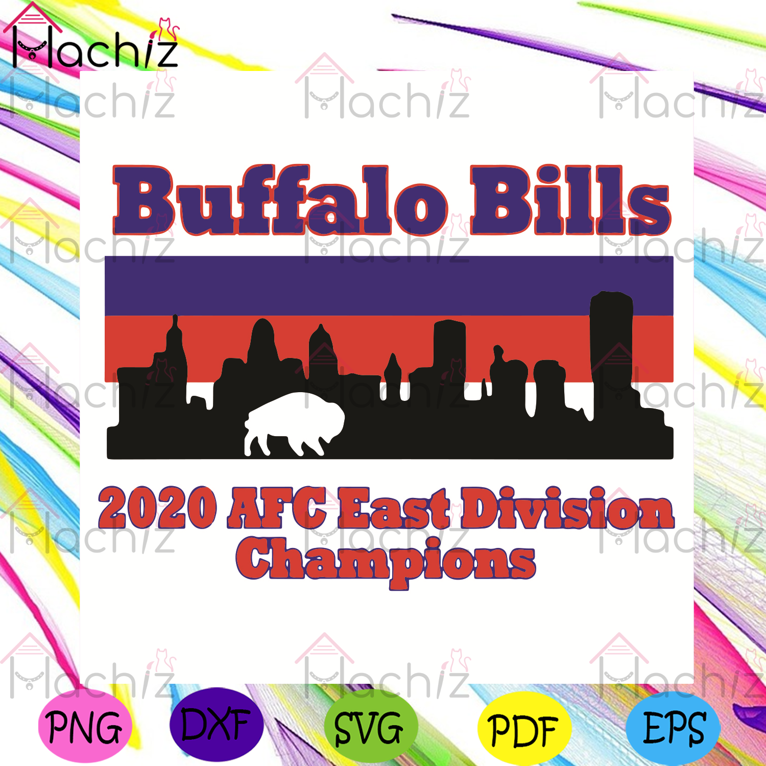 Buffalo Bills 2020 AFC East Division Champions Svg, Sport Svg, Buffalo Bills Football Team Svg, Buffalo Bills Svg, Buffalo Bills Gifts Svg, 2020 AFC East Svg, Buffalo Bills Fans Svg, Buffalo Bills Lovers Svg, Football Svg, Champion Svg, Nfl Svg