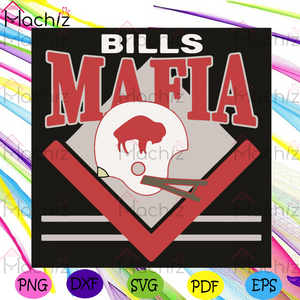 Buffalo Bills Mafia Svg, Sport Svg, Buffalo Bills Mafia Football Team Svg, Buffalo Bills Mafia Fans Svg, Buffalo Bills Mafia Lovers Svg, Buffalo Bills Mafia Gifts Svg, Buffalo Bills Mafia Logo Svg, Helmet Svg, Football Svg