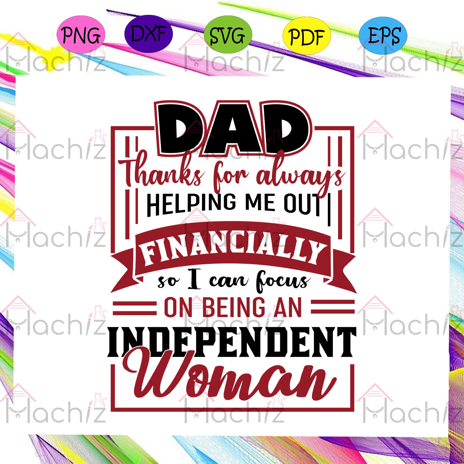 Dad thanks for always helping me out financially svg, fathers day gift from son, fathers day gift, gift for papa, fathers day lover, fathers day lover gift, dad life, dad svg, Files For Silhouette, Files For Cricut, SVG, DXF, EPS, PNG, Instant Download