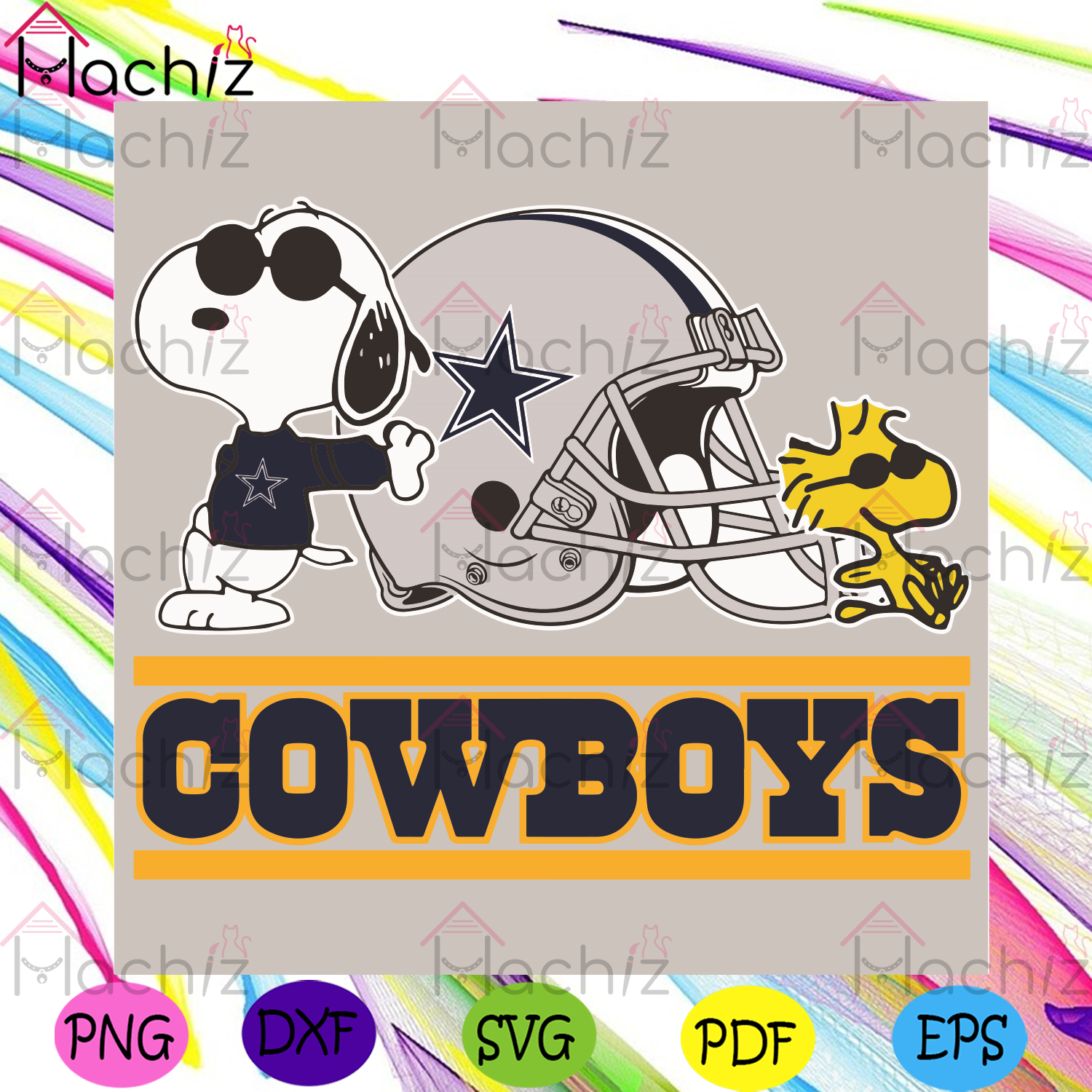Dallas Cowboys Snoopy Woodstock Svg, Sport Svg, Dallas Cowboys Svg, Dallas Cowboys Football Team Svg, Dallas Cowboys NFL Svg, Dallas Cowboys Helmet Svg, Snoopy Svg, Dallas Cowboys Snoopy Svg, Woodstock Snoopy Svg, NFL Svg