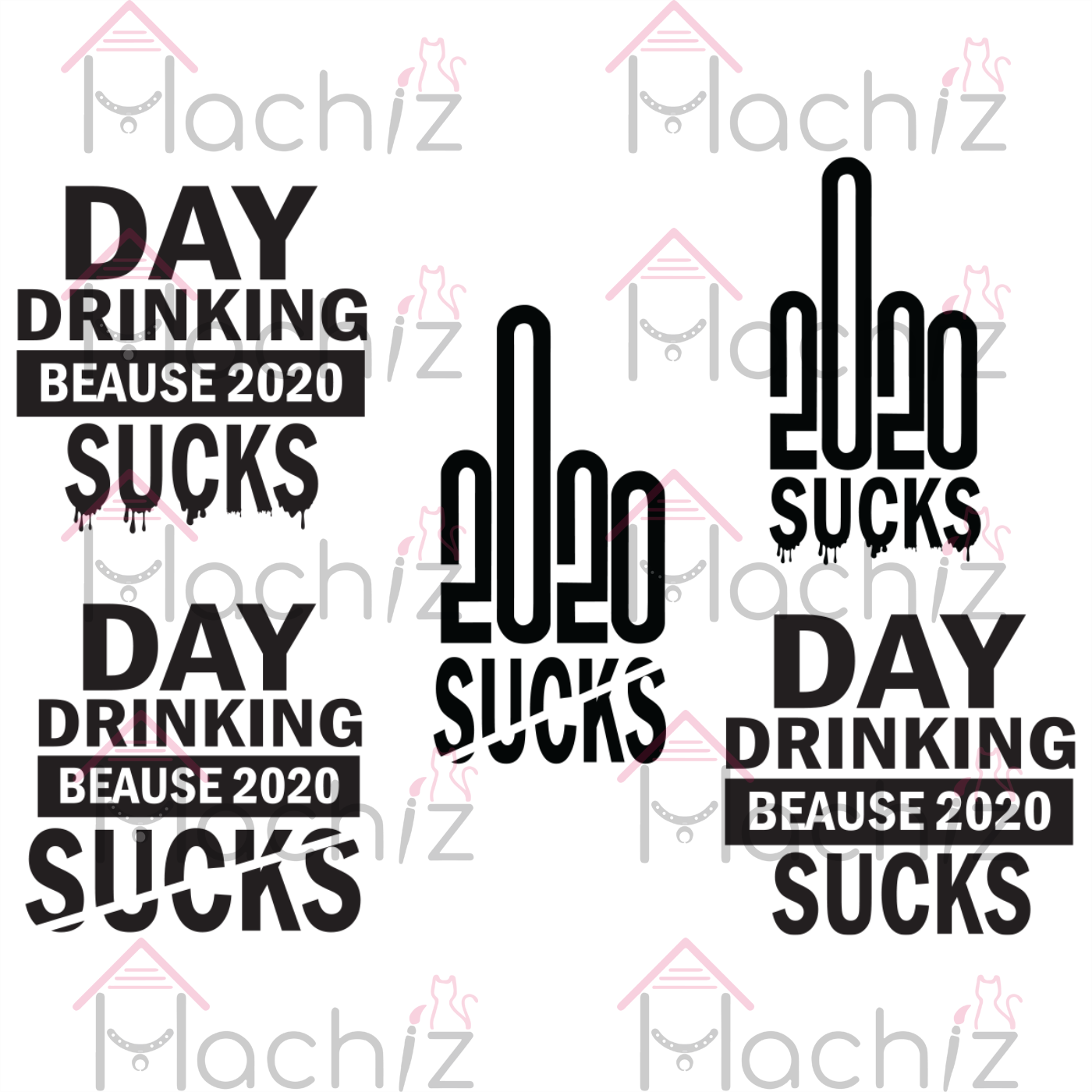 Day Drinking because 2020 Sucks , Trending Svg, Quarantine Shirt, Inspirational Shirt, Social Distancing Shirt, Girls Weekend Shirts, Girls Trip Shirts,funny svg, Drinking svg, Funny Drinking,