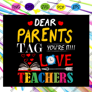Alexa write these ieps gift for student, Sped Life, Sped Teacher, Special needs, teacher life, sped crew, teacher crew, special needs crew, Files For Silhouette, Files For Cricut, SVG, DXF, EPS, PNG, Instant Download