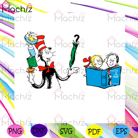 Dr Seuss Teaching Svg, Dr Seuss Svg, Dr Seuss Teaching Svg, Teacher Svg, Teaching Svg, Cat In The Hat Svg, Students Svg, Dr Seuss Book Svg, Dr Seuss Quotes, Dr Seuss Gift Svg, Dr Seuss Thing Svg, Thing 1 Svg, Thing 2 Svg,