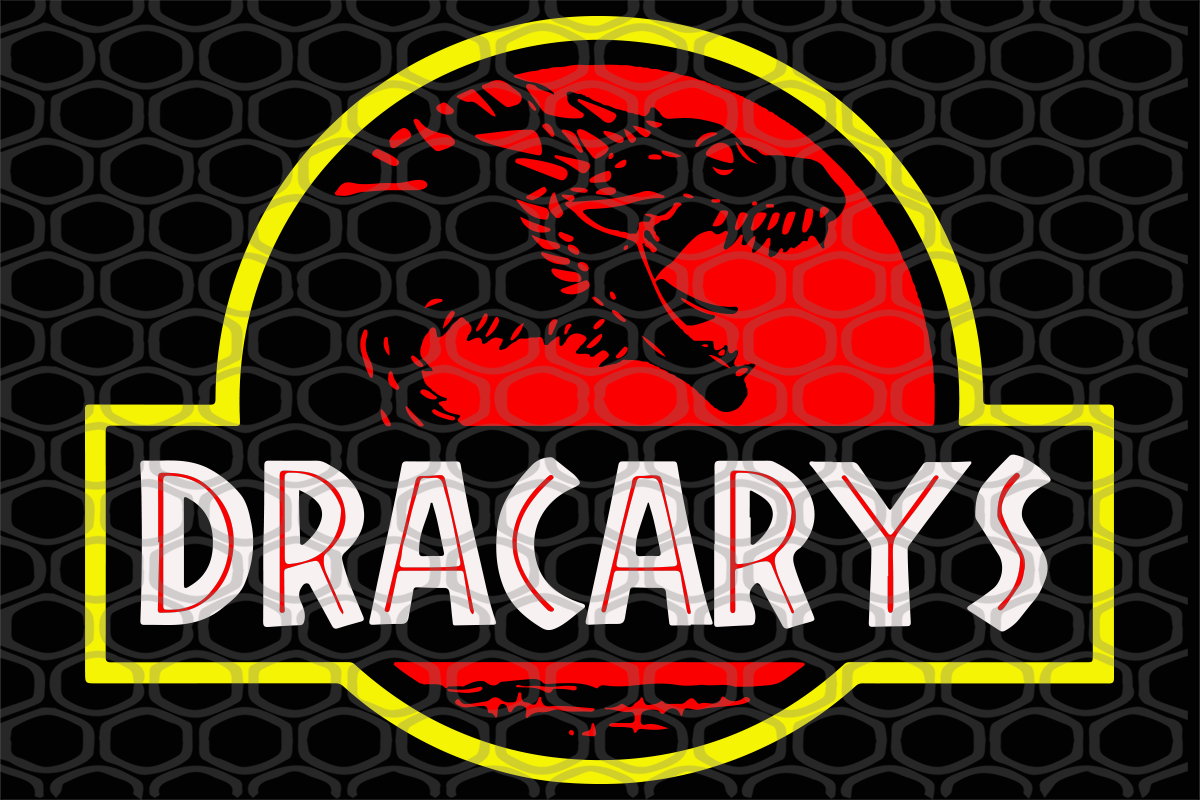 Dracarys SVG , dracarys, dracarys dragon, dragon dracarys, dracary dragon svg, dracarys silhouette, game of thrones,trending svg, Files For Silhouette, Files For Cricut, SVG, DXF, EPS, PNG, Instant Download