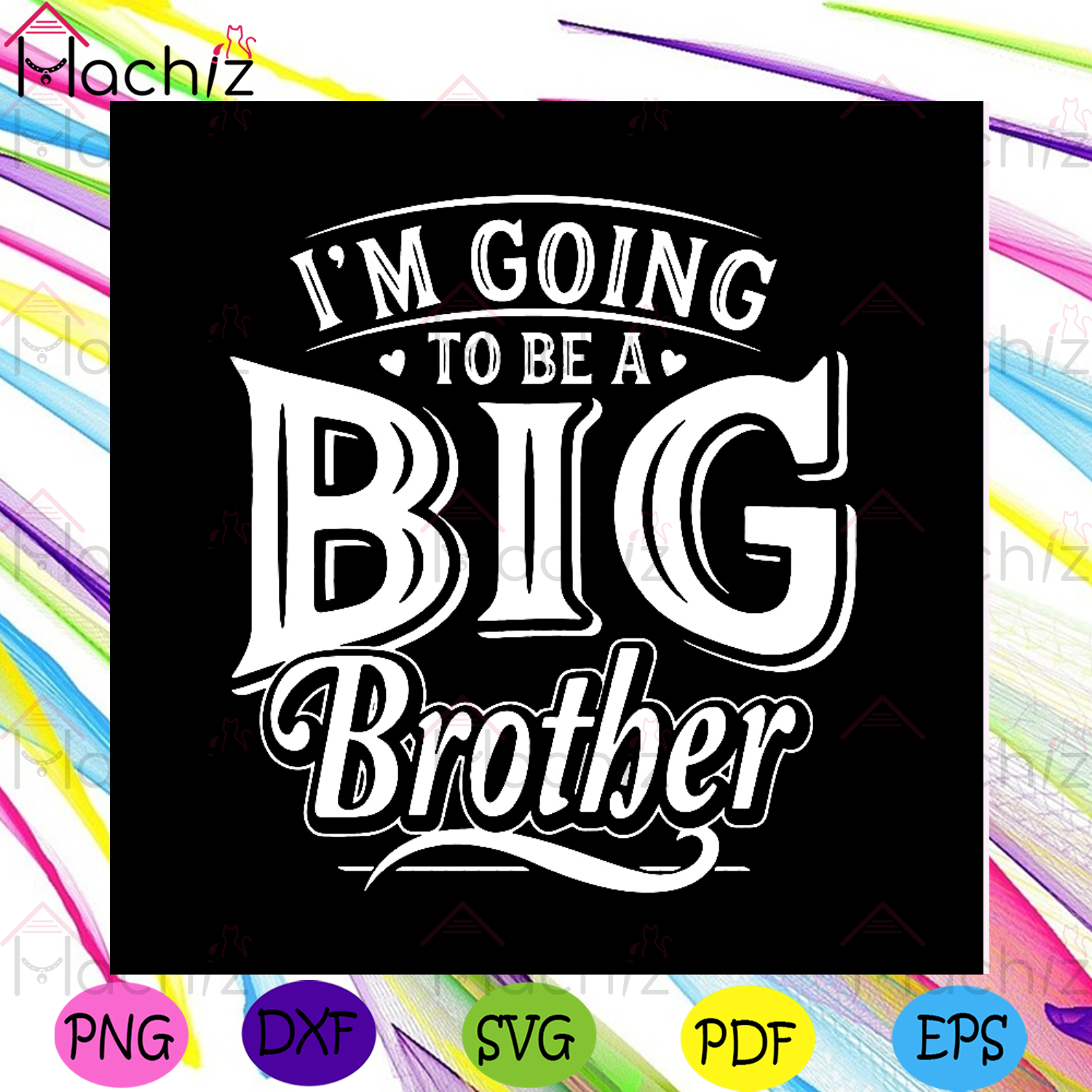 Little Guy Is Being Promoted To Big Brother Svg, Family Svg, Happy Fathers Day Svg, Fathers Day Svg, Daddy Svg, Big Brother Svg, Daddy Day Svg, The Man Svg, Dads Gift Ideas Svg, Big Brother Daddy Svg, Father Gift Svg, Father Svg