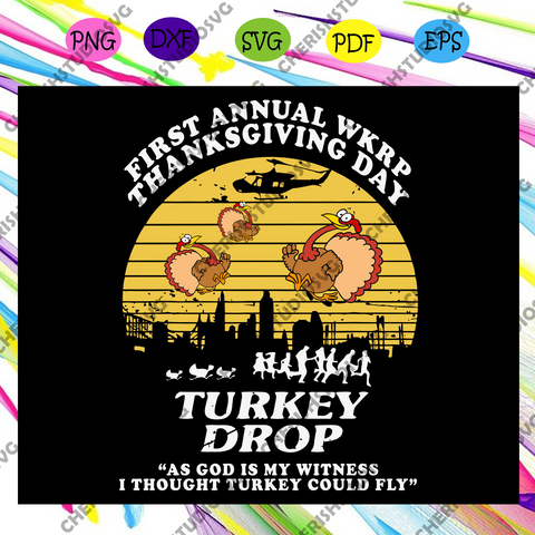 Thanksgiving Svg Thankful Svg Gobble Gobble Svg Thankful Tukey Svg Hachizstore
