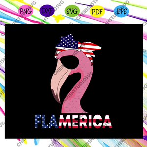 Flamerica flag svg, independence day svg, 4th of july,american flag ,4th of july svg,patriotic svg,love america svg,freedom svg,american anniversary,Files For Silhouette, Files For Cricut, SVG, DXF, EPS, PNG, Instant Download
