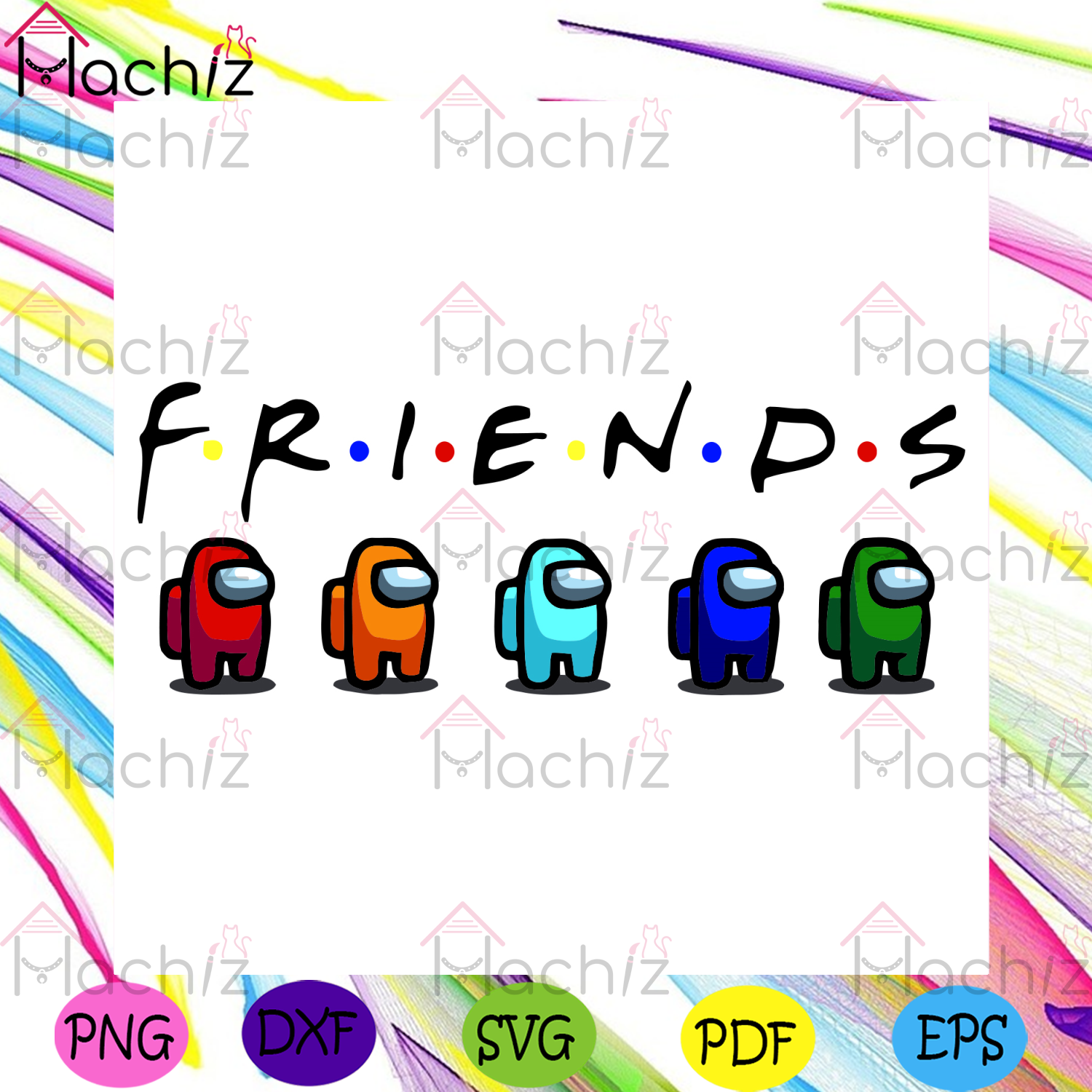Friends Svg, Trending Svg, Among Us Avg, Impostor Svg, Crewmates Svg, Game Svg, Among Friends Svg, Among Us Game Svg, Among Us Lovers, Gamers Svg, Game Lovers Svg, Funny Svg, Funny Design Svg, Game Gifts Svg, Video Game Svg