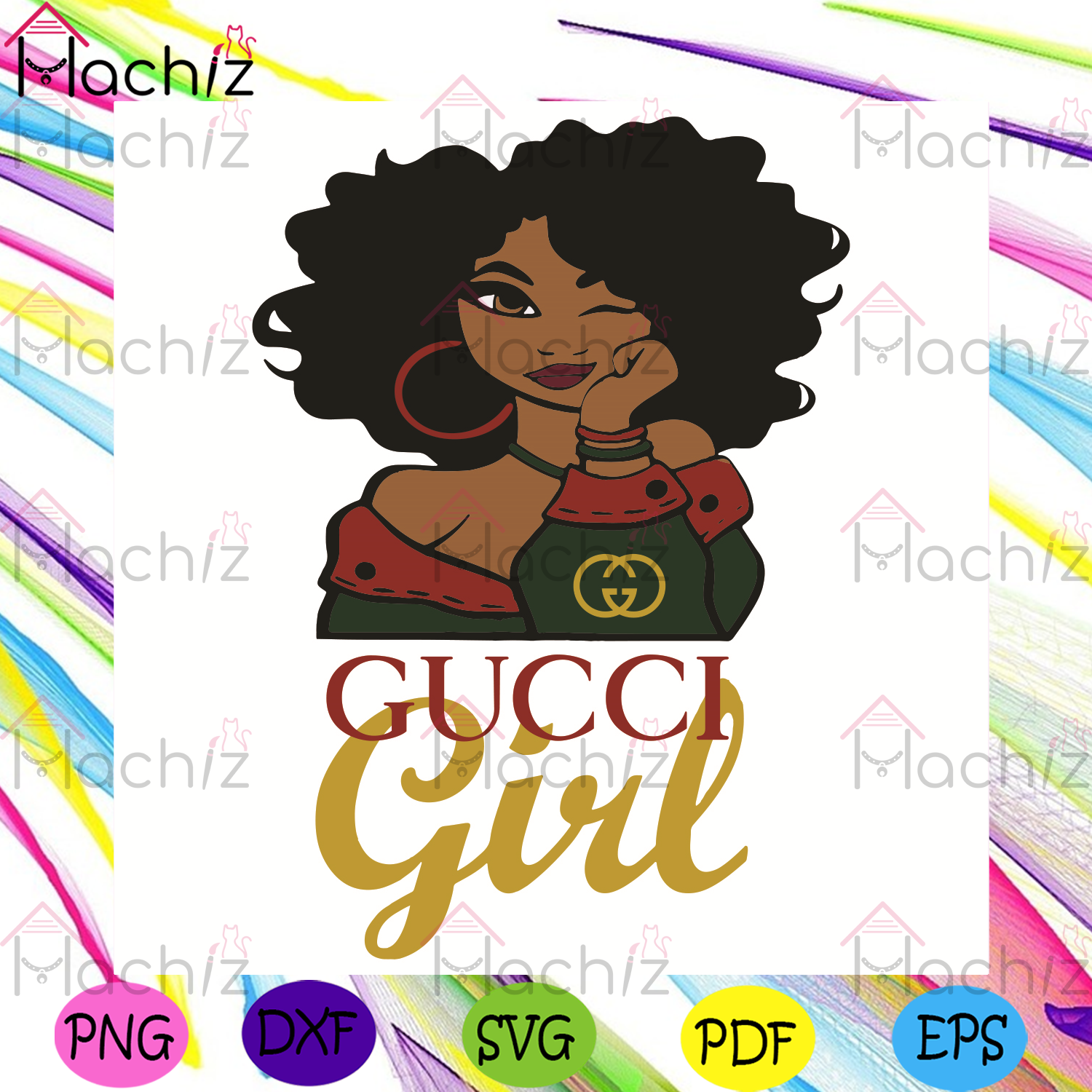 Gucci Girl Svg, Trending Svg, Gucci Svg, Gucci Black Girl Svg, Black Girl Svg, Girl Love Gucci Svg, Gucci Logo Svg, Gucci Dress Svg, Gucci Silhouette Svg, Gucci Pattern Svg, Gucci Lovers Svg, Girl Gifts Svg, Gucci Gifts Svg, Trendy Girl Svg