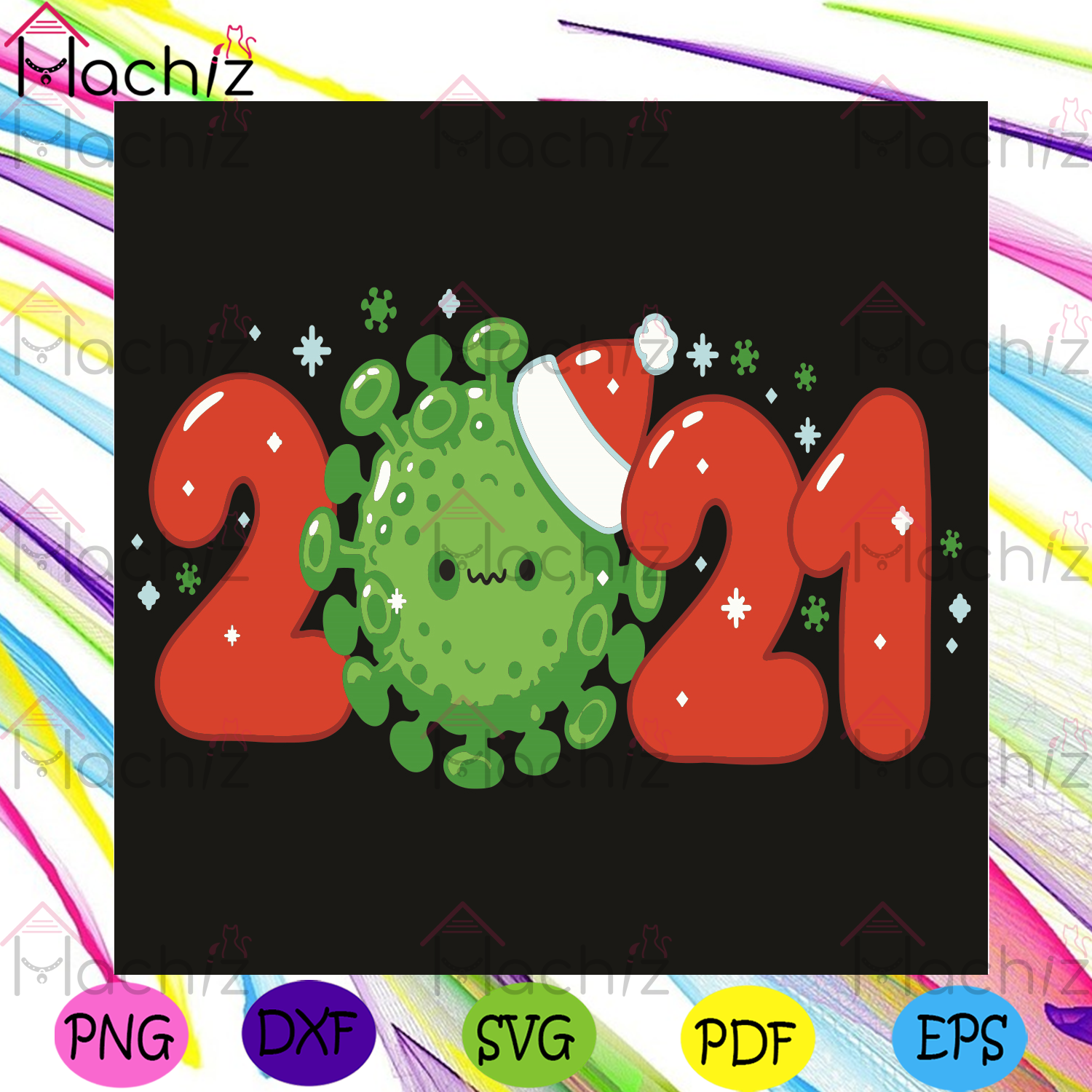 Happy New Year 2021 Svg, Trending Svg, 2021 Svg, Quarantine Svg, Coronavirus Svg, A Rough Year Svg, Healthy Life Svg, Social Distance Svg, Goodbye 2020 Svg, Happy Year Svg, Funny Design, New Year Gifts Svg, Covid 19 Svg